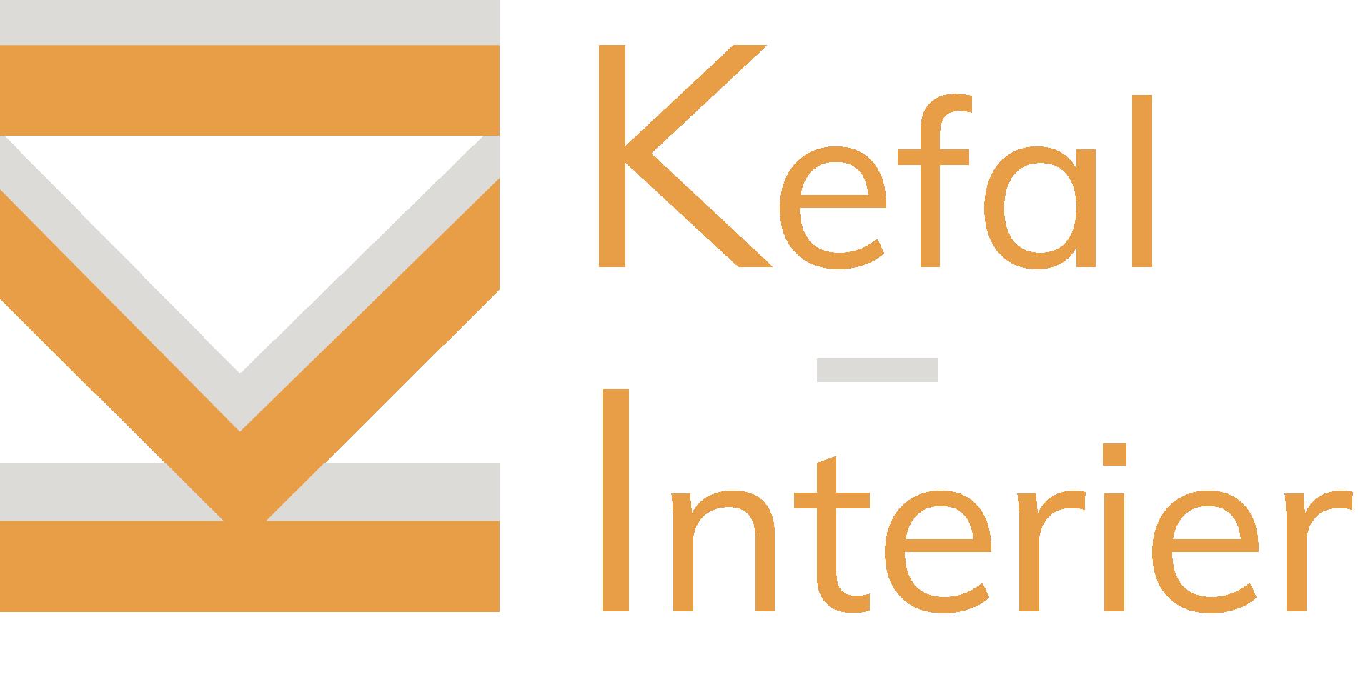 Kefal-interier