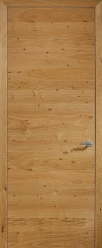 Struktura-Sukatý dub kartáčovaný, olejováný nebo lakovaný